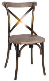 chair-antique-cooper