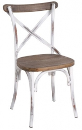 chair-antique-white