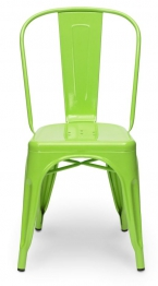 chair-tolix-lime