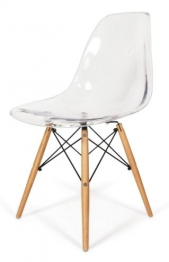 chair_eames dsw clear
