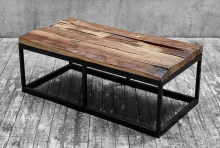 kofejnyj stol loft-257_metal_karkas_wood_desk_top