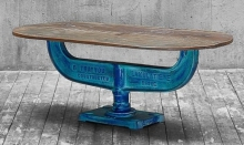 kofejnyj stol loft-258_2_coffee_table_loft_design_style_for_cafe_bar_pub_restaurant_and_for_home_kitchen